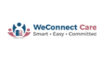 WeConnect Care offers and coupons