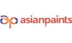 Asian Paints offers and coupons