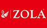 Zola offers and coupons