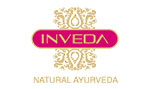 Inveda offers and coupons
