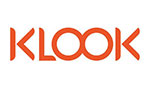Klook offers and coupons
