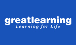 Greatlearning offers and coupons