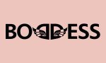 Boddess offers and coupons