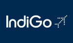 Indigo offers and coupons