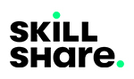 Skillshare offers and coupons