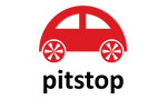 Pitstop offers and coupons