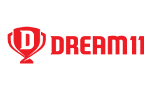 Dream11 offers and coupons