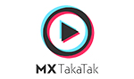 MX Takatak offers and coupons