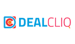 Dealcliq offers and coupons