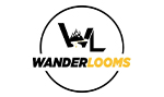Wanderlooms offers and coupons