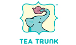 Tea Trunk offers and coupons