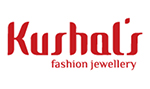 Kushals offers and coupons