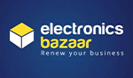 Electronicsbazaar offers and coupons