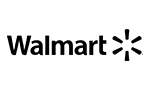 Walmart offers and coupons