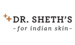 Dr Sheth's offers and coupons