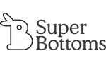 Superbottoms offers and coupons