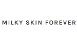 Milkyskinforever offers and coupons