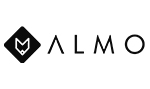 Almo Wear offers and coupons