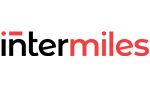 Intermiles offers and coupons