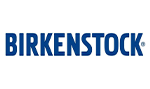 BirkenStock offers and coupons