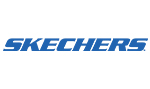 Skechers offers and coupons
