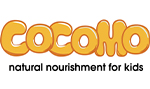 COCOMO offers and coupons
