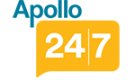 Apollo 24*7 offers and coupons