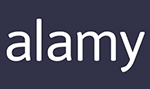 Alamy offers and coupons