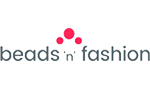 BeadsNFashion offers and coupons