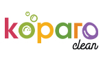 Koparoclean offers and coupons