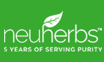 Neuherbs offers and coupons