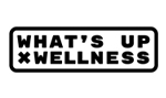 Whatsupwellness offers and coupons