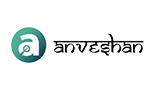 Anveshan offers and coupons