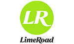 Limeroad offers and coupons