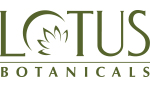 Lotus Botanicals offers and coupons