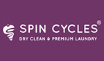 Spincycles offers and coupons