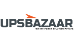 Upsbazaar offers and coupons