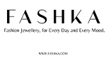 Fashka offers and coupons