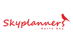 Skyplanners offers and coupons