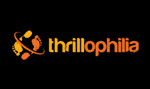 Thrillophilia offers and coupons