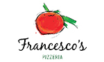 Francescos Pizzeria offers and coupons