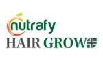 Hair Grow Plus by Nutrafy offers and coupons