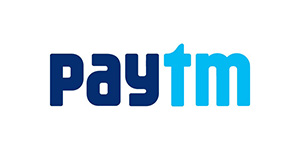 Paytm Discount Offer