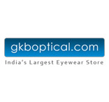 GKB Optical GOSF Offers