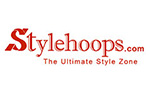 Stylehoops offers and coupons