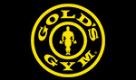 Goldsgym offers and coupons