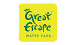 TheGreatEscape offers and coupons