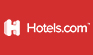 Hotels Coupons GOSF 2014