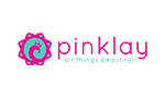 Pinklay offers and coupons