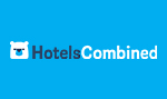 Hotelscombined offers and coupons